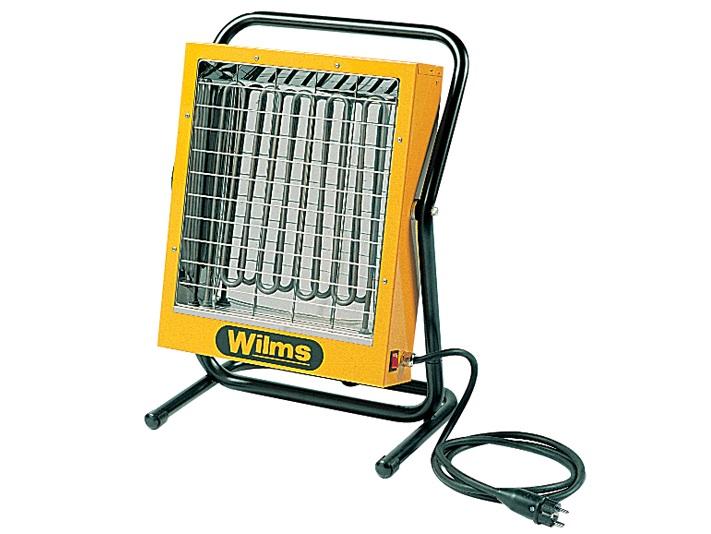 Wilms Elektro-Infrarotstrahler IR3